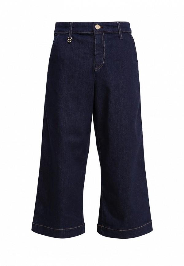 ������ Armani Jeans 6X5P01 5D00Z