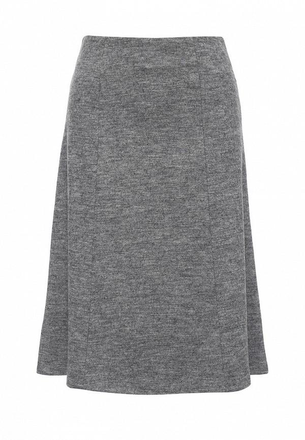 Миди-юбка Armani Jeans (Армани Джинс) 6X5N41 5NPEZ