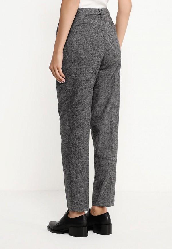 Женские зауженные брюки Armani Jeans (Армани Джинс) 6X5P11 5N0IZ: изображение 4