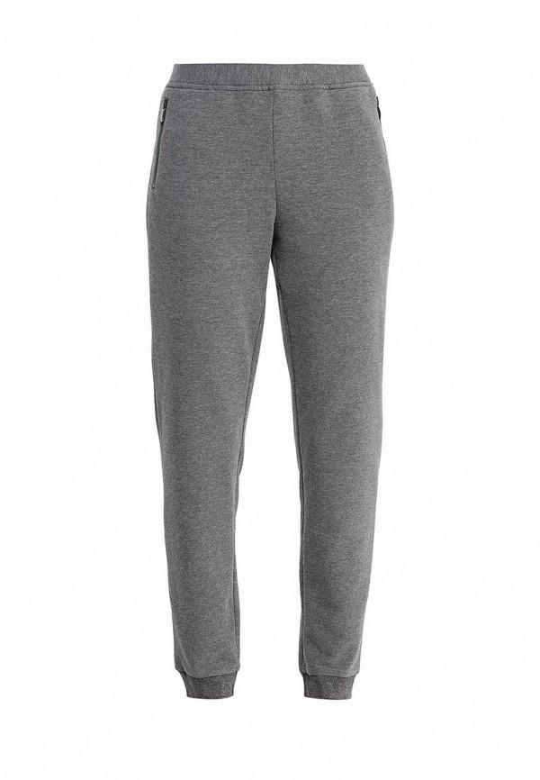 Женские спортивные брюки Armani Jeans (Армани Джинс) 6X5P80 5J0AZ: изображение 1