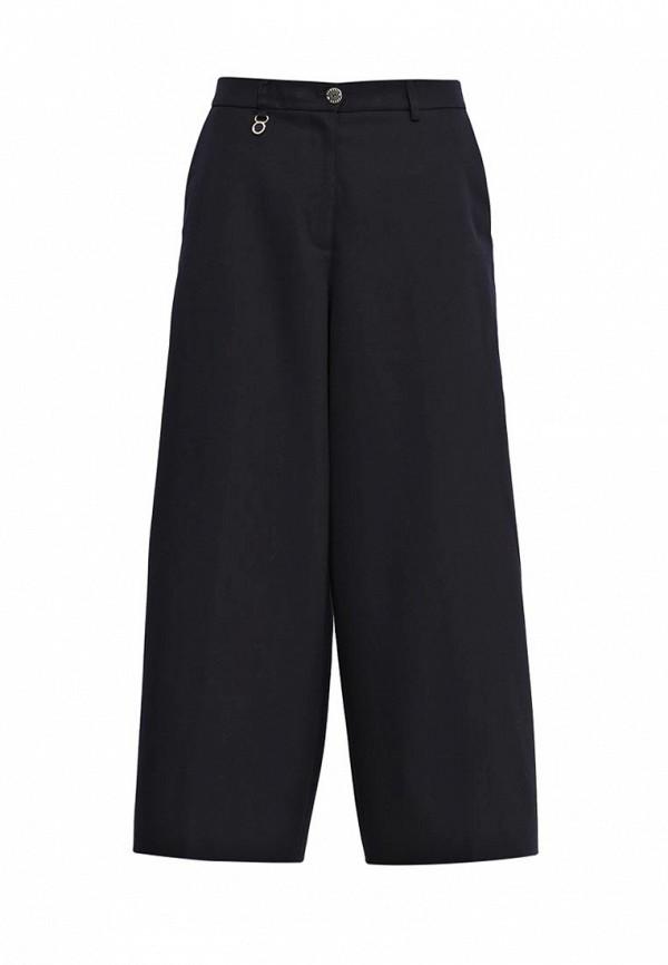 Женские широкие и расклешенные брюки Armani Jeans (Армани Джинс) 6X5P19 5NPGZ: изображение 1