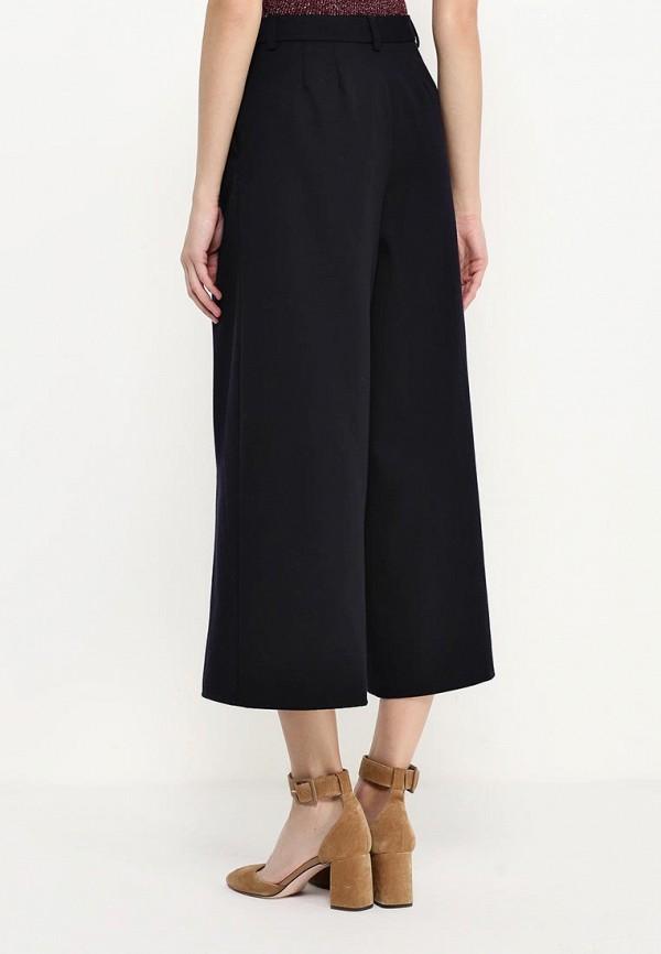 Женские широкие и расклешенные брюки Armani Jeans (Армани Джинс) 6X5P19 5NPGZ: изображение 4