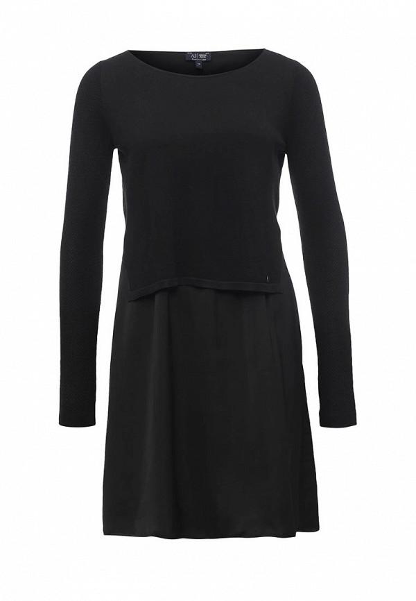 Платье Armani Jeans 6X5A1A 5M12Z