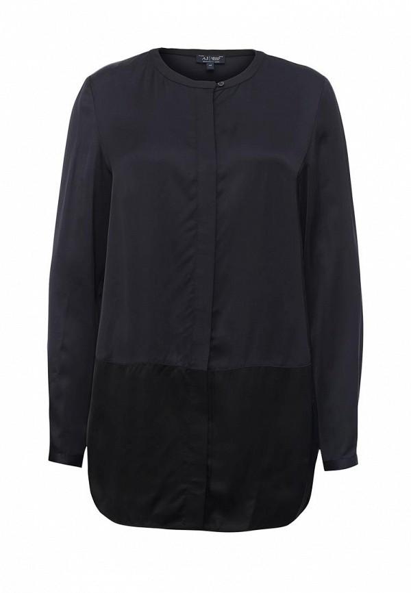 Блуза Armani Jeans (Армани Джинс) 6X5C46 5NQDZ: изображение 1