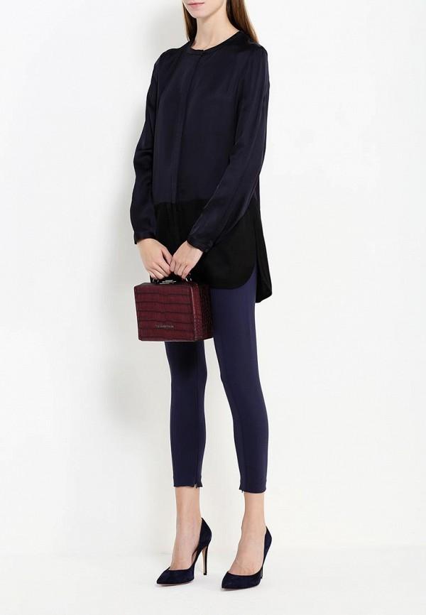 Блуза Armani Jeans (Армани Джинс) 6X5C46 5NQDZ: изображение 3