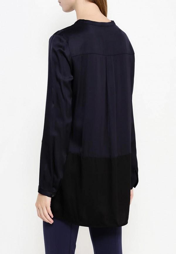 Блуза Armani Jeans (Армани Джинс) 6X5C46 5NQDZ: изображение 5