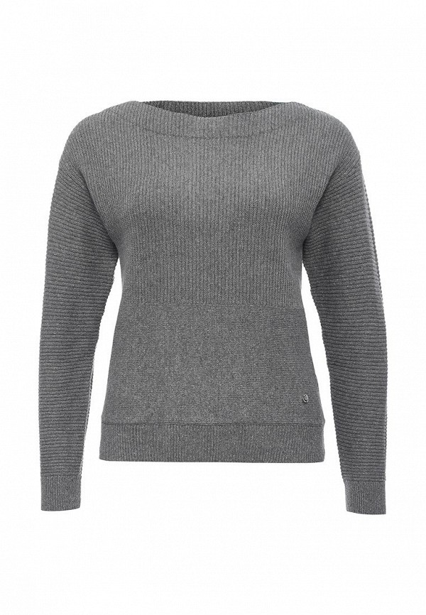 Пуловер Armani Jeans (Армани Джинс) 6X5M8F 5M05Z: изображение 1