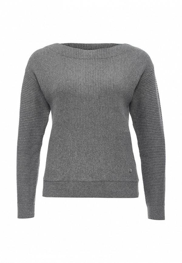 Пуловер Armani Jeans (Армани Джинс) 6X5M8F 5M05Z: изображение 2