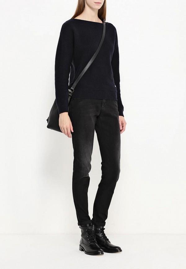 Пуловер Armani Jeans (Армани Джинс) 6X5M8F 5M05Z: изображение 3