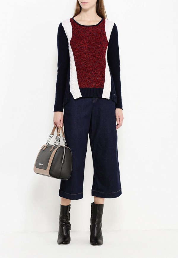 Пуловер Armani Jeans (Армани Джинс) 6X5M7B 5M0CZ: изображение 3