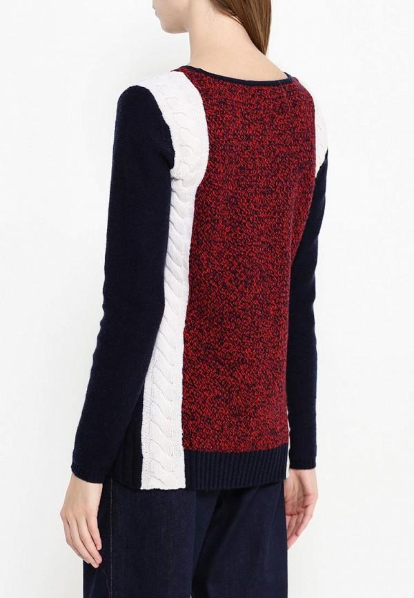 Пуловер Armani Jeans (Армани Джинс) 6X5M7B 5M0CZ: изображение 5