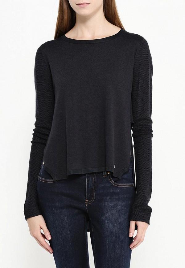 Пуловер Armani Jeans (Армани Джинс) 6X5M1F 5M12Z: изображение 4