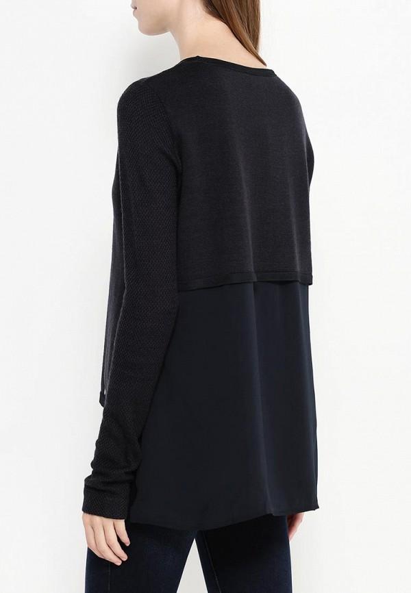 Пуловер Armani Jeans (Армани Джинс) 6X5M1F 5M12Z: изображение 5
