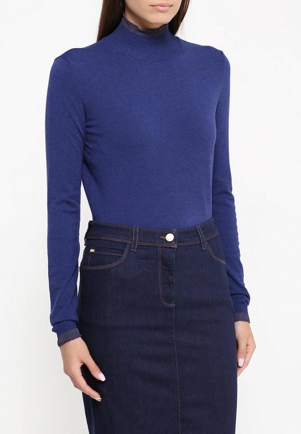 Водолазка Armani Jeans (Армани Джинс) 6X5M2B 5M1CZ: изображение 4