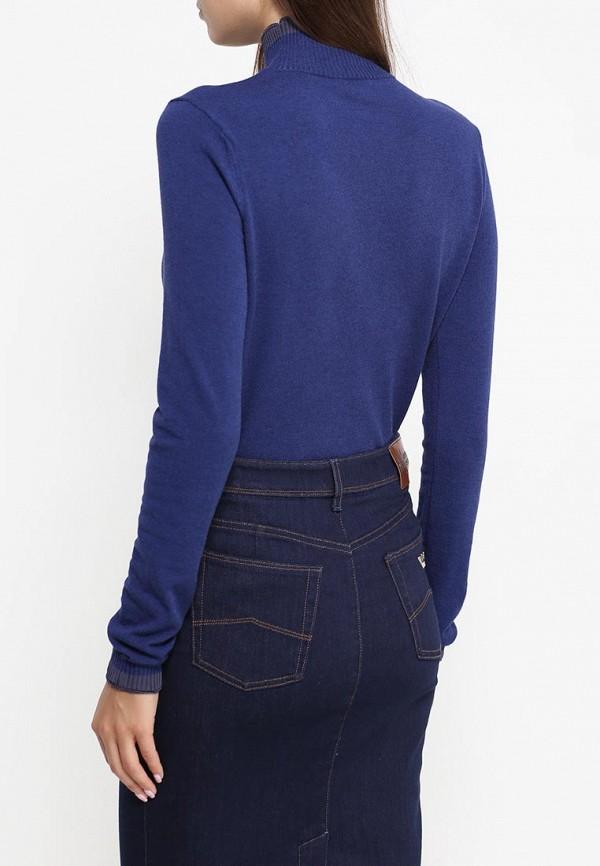 Водолазка Armani Jeans (Армани Джинс) 6X5M2B 5M1CZ: изображение 5