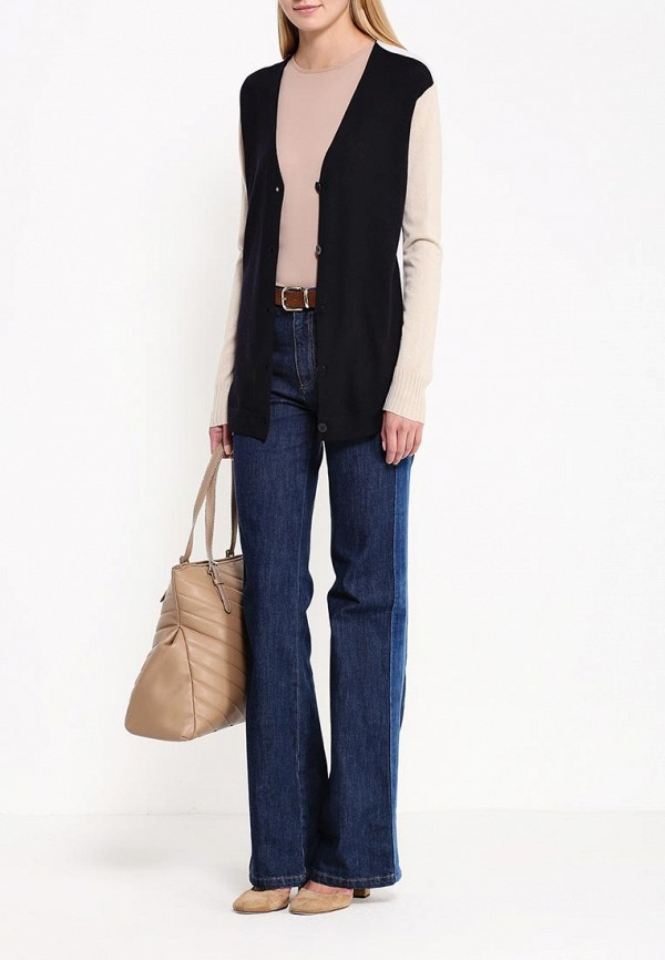 Кардиган Armani Jeans (Армани Джинс) 6X5E1B 5M1DZ: изображение 2