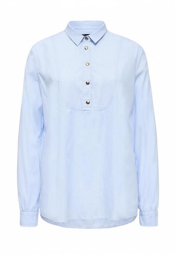 Блуза Armani Jeans (Армани Джинс) 6X5C01 5N0KZ: изображение 1