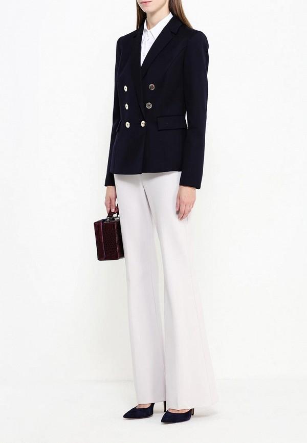 Жакет Armani Jeans (Армани Джинс) 6X5G43 5NPGZ: изображение 3
