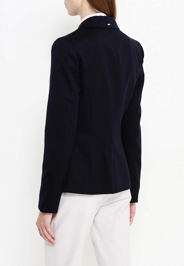 Жакет Armani Jeans (Армани Джинс) 6X5G43 5NPGZ: изображение 5
