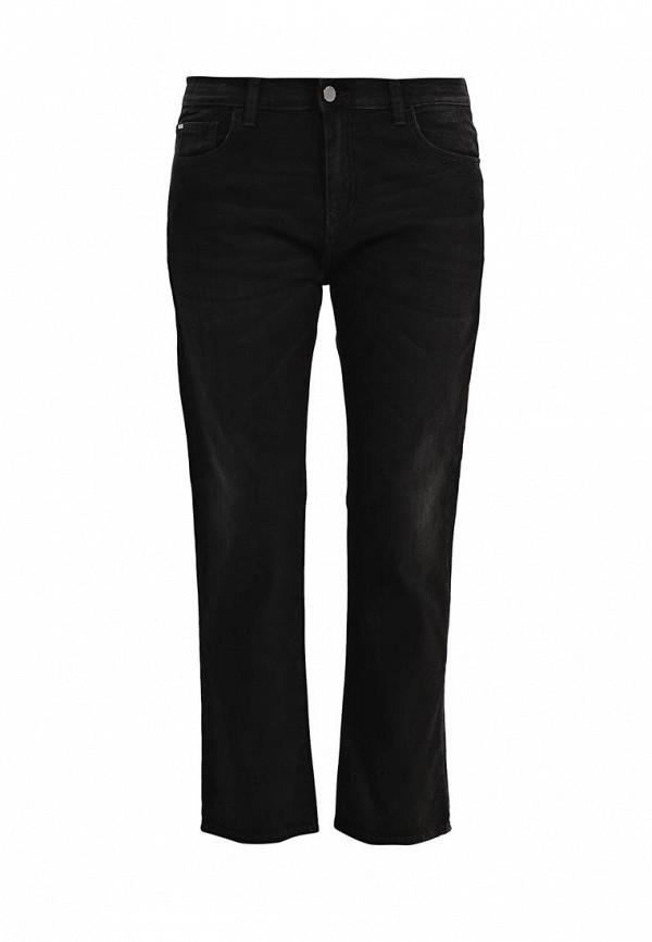 Прямые джинсы Armani Jeans (Армани Джинс) 3y5j10 5dxhz