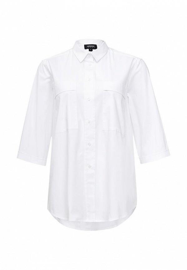 Рубашка Armani Jeans 3y5c05 5NZYZ