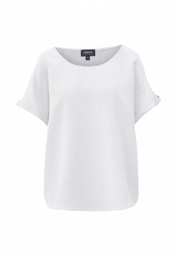 Блуза Armani Jeans 3Y5H06 5N1IZ