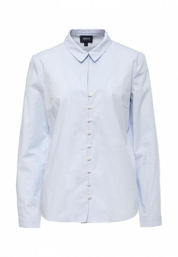 Рубашка Armani Jeans 3Y5C02 5N10Z