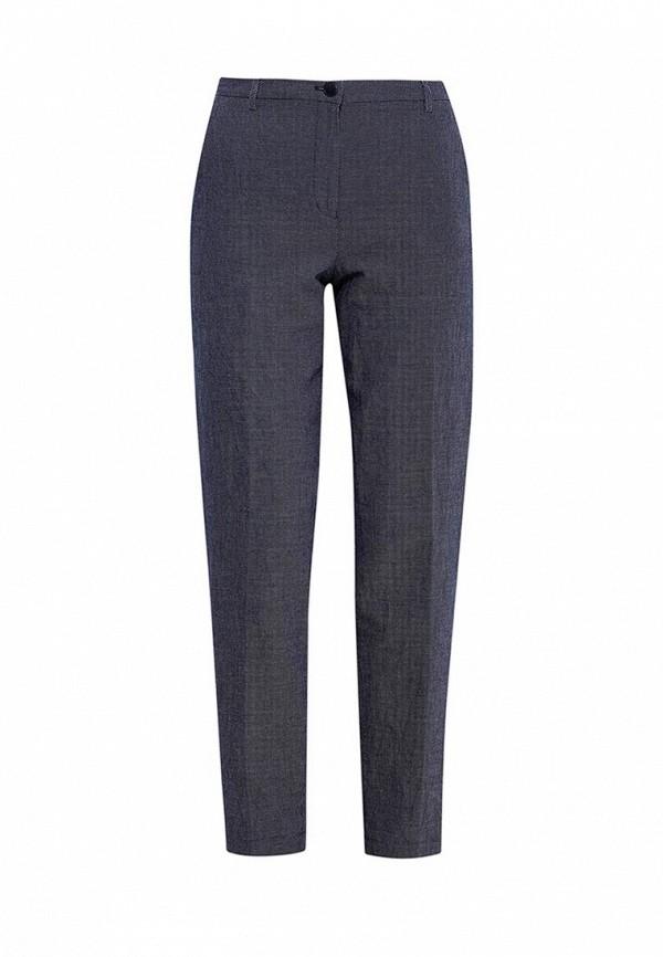 Женские зауженные брюки Armani Jeans (Армани Джинс) 3Y5P11 5NYLZ