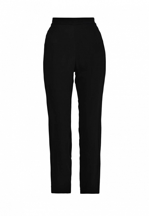 Женские зауженные брюки Armani Jeans (Армани Джинс) 3Y5P40 5NYFZ