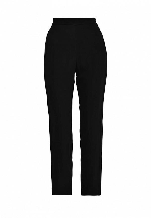 Брюки Armani Jeans Armani Jeans AR411EWPWF76 пальто armani jeans armani jeans ar411ewtya36