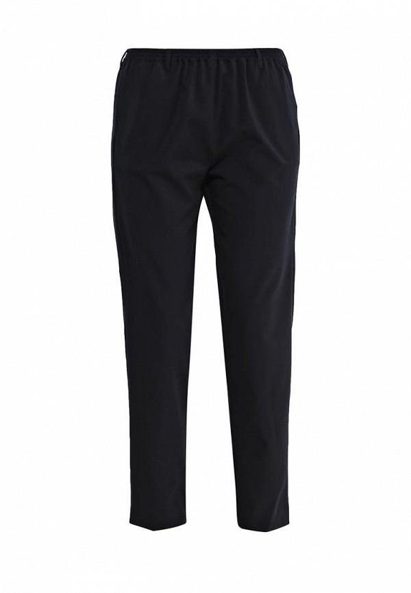 Женские зауженные брюки Armani Jeans (Армани Джинс) 3y5p09 5N16Z