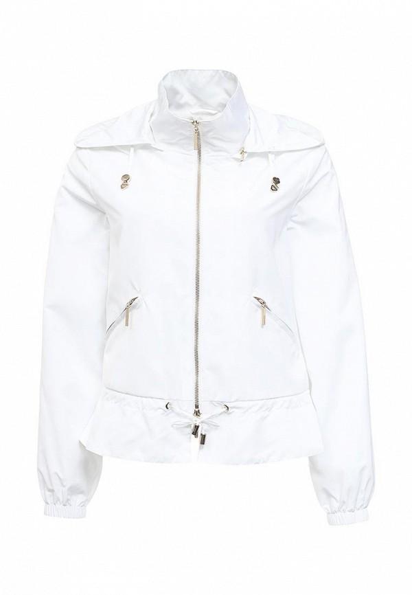 Ветровка Armani Jeans (Армани Джинс) 3y5b44 5NXEZ