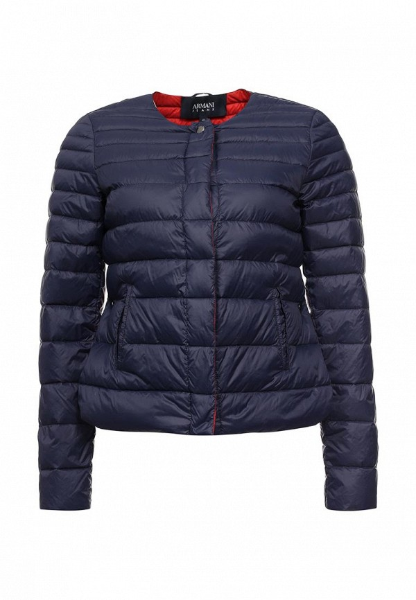 Куртка Armani Jeans (Армани Джинс) 3y5b56 5NXBZ