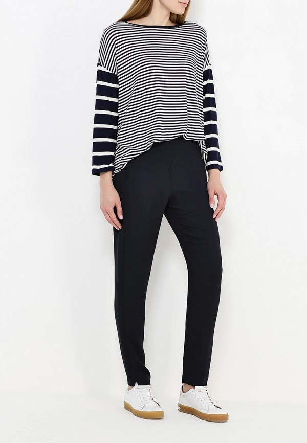 Фото Брюки Armani Jeans. Купить с доставкой