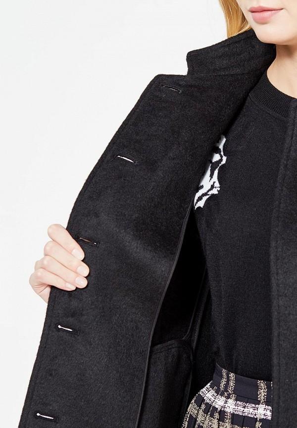 Пальто Armani Jeans от Lamoda RU