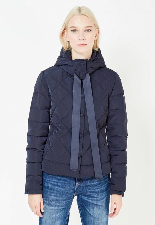 где купить Пуховик Armani Jeans Armani Jeans AR411EWTYA49 по лучшей цене