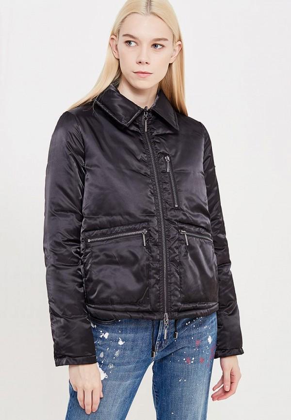 Куртка утепленная Armani Jeans Armani Jeans AR411EWTYA56 куртка утепленная armani jeans armani jeans ar411ewtya62