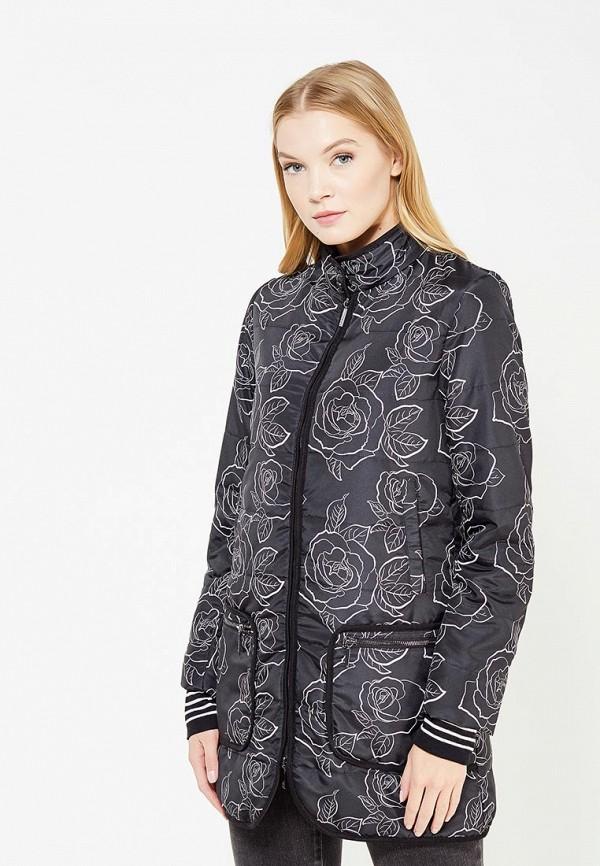 где купить Куртка утепленная Armani Jeans Armani Jeans AR411EWTYA60 по лучшей цене