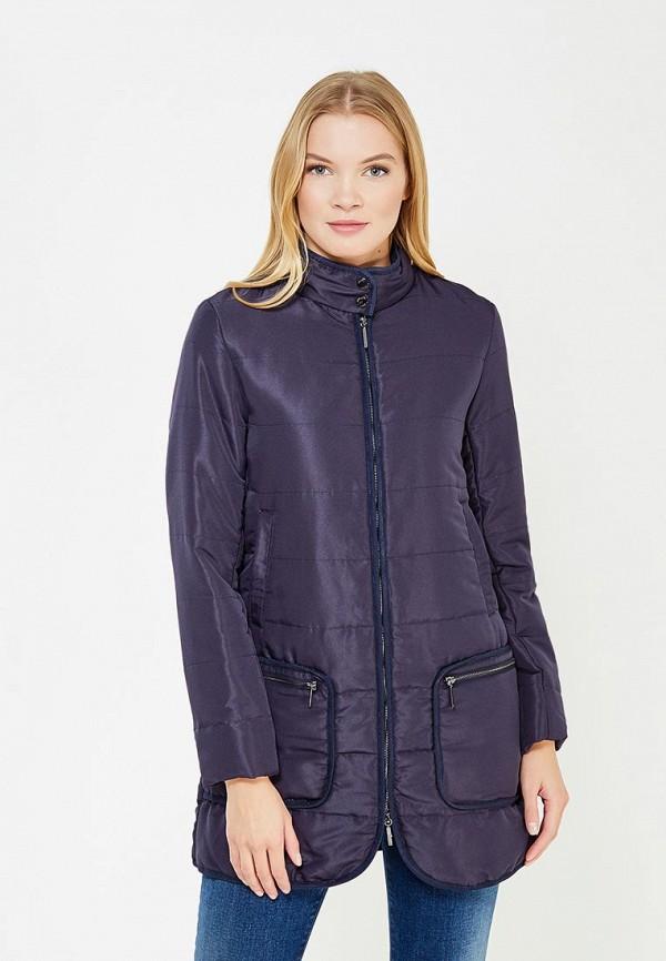 Куртка утепленная Armani Jeans Armani Jeans AR411EWTYA61 мужская armani куртка