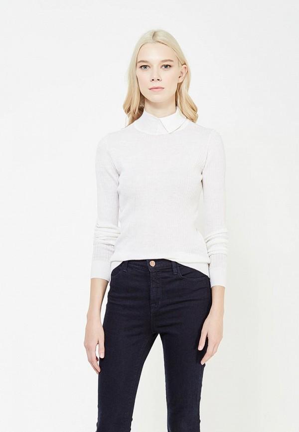 Водолазка Armani Jeans Armani Jeans AR411EWTYB04 водолазка armani jeans armani jeans ar411emtxw00