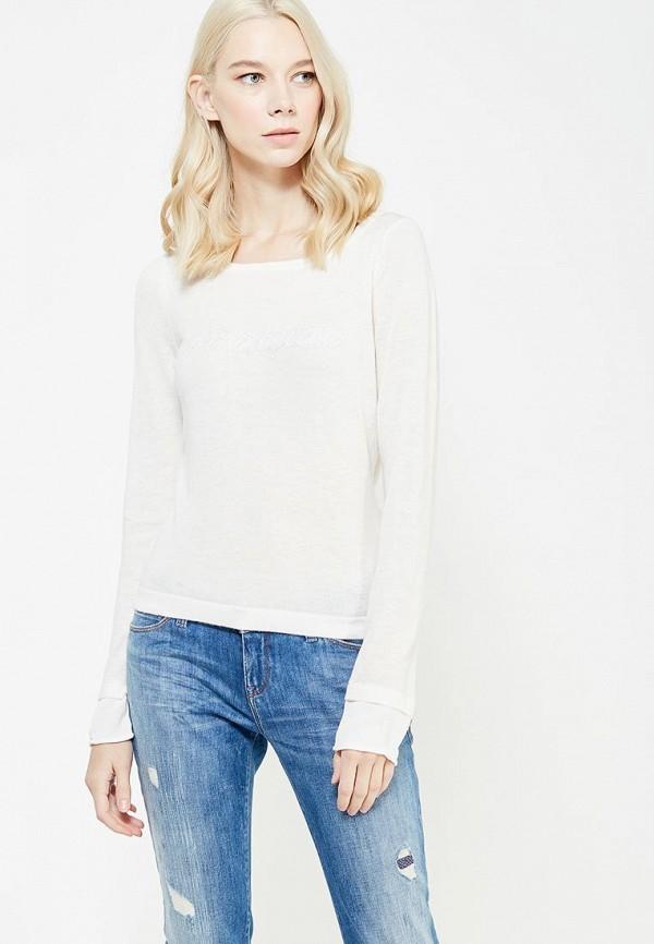 Джемпер Armani Jeans Armani Jeans AR411EWTYB17