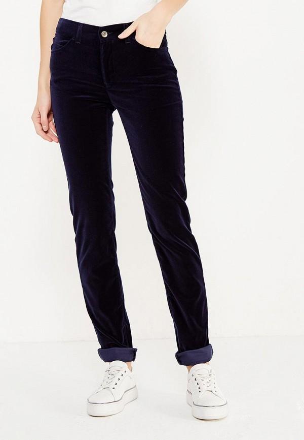Брюки Armani Jeans Armani Jeans AR411EWTYB37