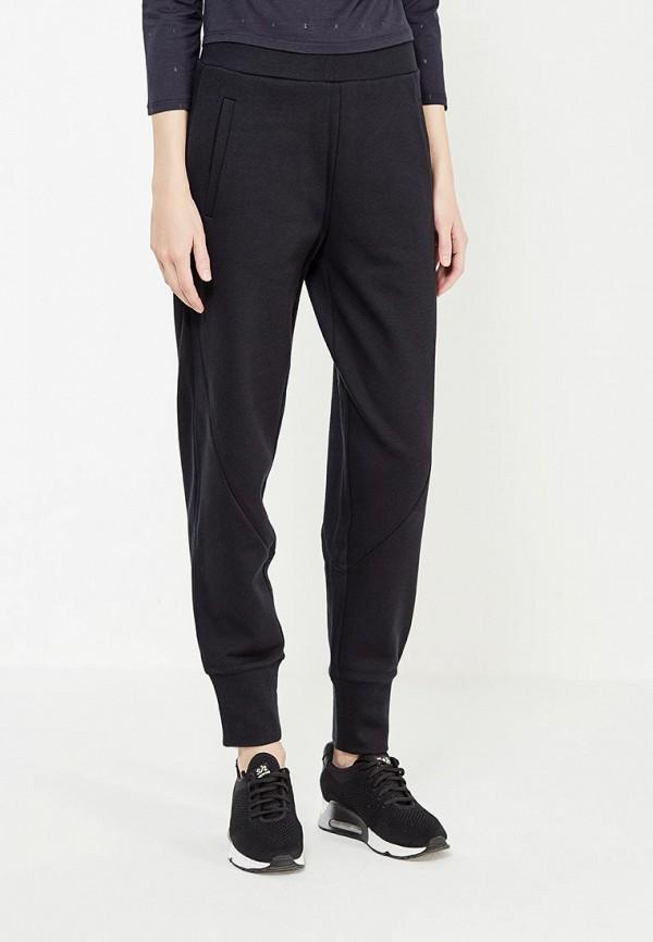 где купить Брюки спортивные Armani Jeans Armani Jeans AR411EWTYB38 по лучшей цене