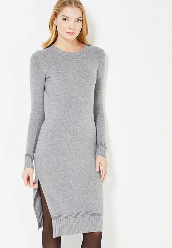 Платье Armani Jeans Armani Jeans AR411EWTYB43