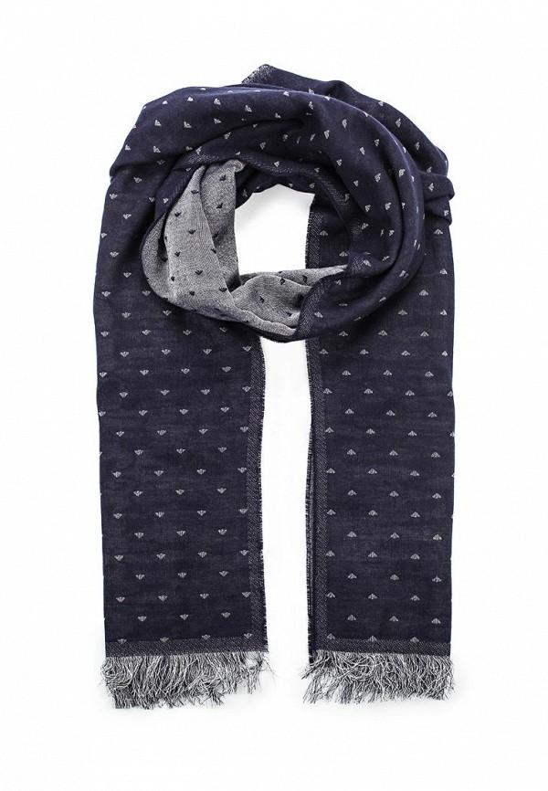 Шарф Armani Jeans (Армани Джинс) B6417 D5: изображение 1