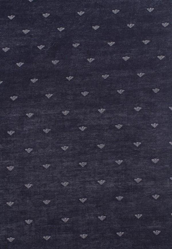 Шарф Armani Jeans (Армани Джинс) B6417 D5: изображение 2