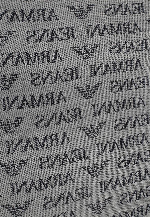 Шарф Armani Jeans (Армани Джинс) 06484 C5: изображение 2