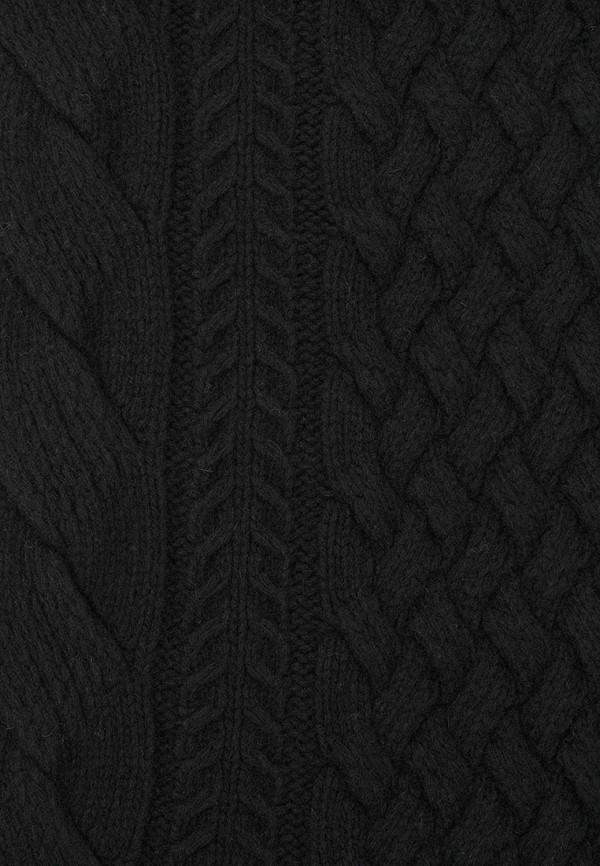 Шарф Armani Jeans (Армани Джинс) B6431 E2: изображение 2