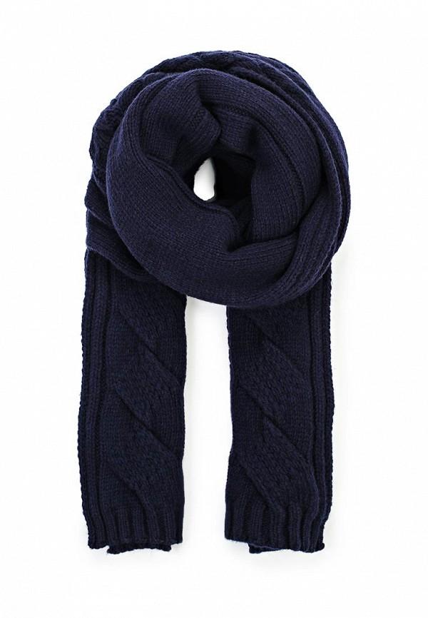 Шарф Armani Jeans (Армани Джинс) B6431 E2: изображение 1