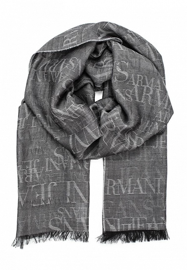 Шарф Armani Jeans (Армани Джинс) B6424 D8: изображение 1
